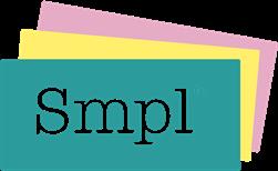 smpl_logo_liten